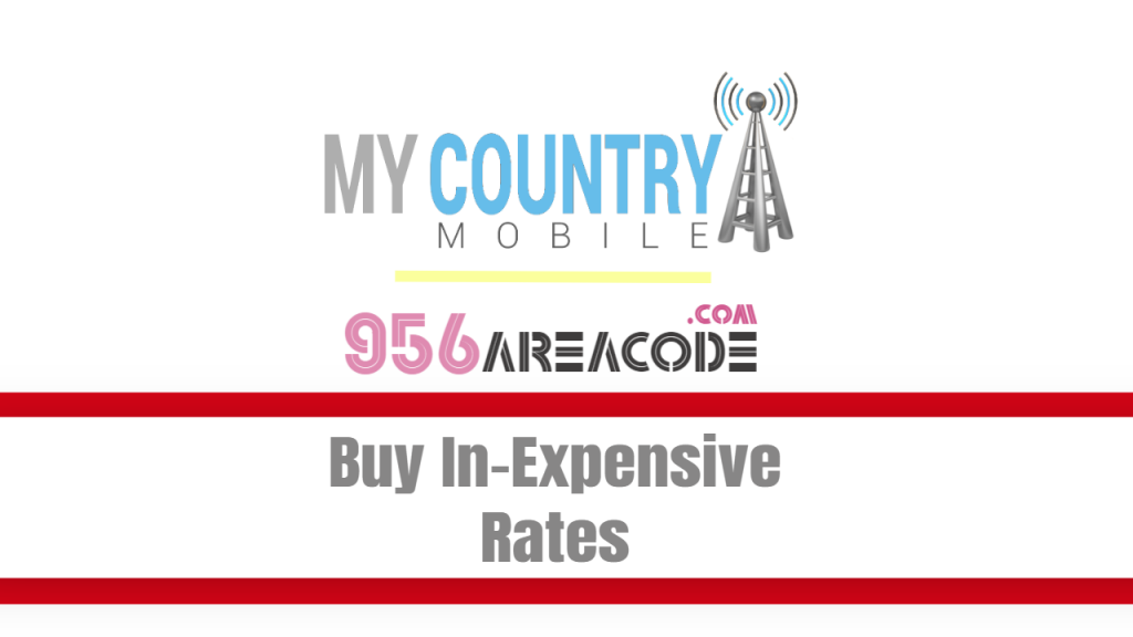 956 - my country mobile